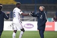 Équipe de France : les confidences de Pogba sur sa relation avec Deschamps