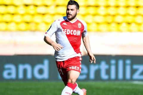 Strasbourg As Monaco Quelle Chaine Et Comment Voir Le Match En Streaming Onefootball
