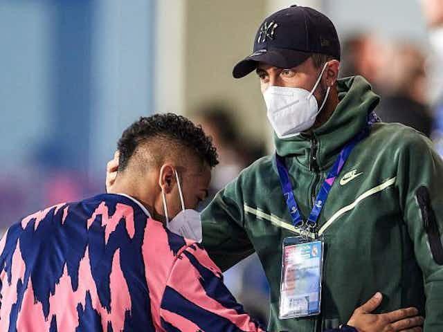 Real Madrid : le clan Eden Hazard promet un retour fracassant pour le sprint final !
