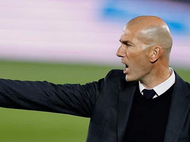 Liverpool - Real Madrid : le groupe de Zidane dévoilé, Hazard encore absent !