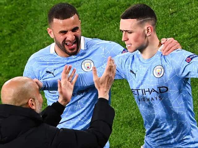 🚨 PSG – Manchester City : la double-confrontation ne devrait pas être diffusée en clair !