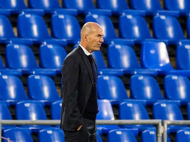 Cadix – Real Madrid : quelle chaîne et comment voir le match en streaming ?
