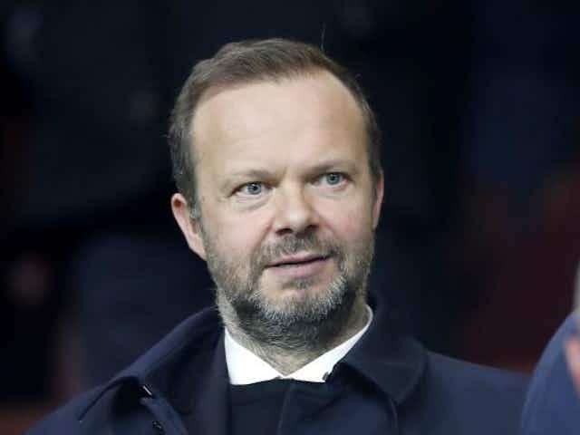 Super League : le vice-président de Manchester United aurait démissionné !