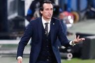 Arsenal – Villarreal : quelle chaîne et comment voir le match en streaming ?