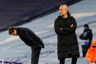 Manchester City – PSG : Mbappé absent, Guardiola reconnaît un coup de pouce déterminant