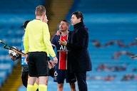 Manchester City – PSG : Pochettino défend ses joueurs sur les insultes de l'arbitre, une enquête menée ?
