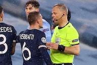 Manchester City – PSG : l'UEFA ne devrait pas enquêter sur l'arbitre !