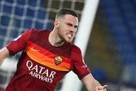 🚨 EXCLU : équipe de France, AS Roma... Jordan Veretout livre ses vérités