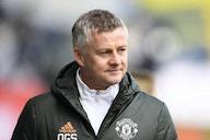 Manchester United : le message de Solskjaer aux supporters après les incidents d'Old Trafford