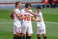 Real Madrid - Séville FC : les compos probables et les absents
