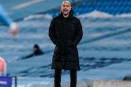 Manchester City : le père de Guardiola ne souhaite pas que son fils entraîne la sélection espagnole !
