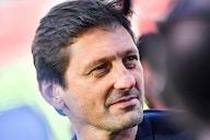 PSG : Neymar prolongé, Leonardo plus que jamais sous pression malgré sa signature ?