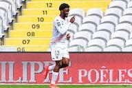 🚨 OL - Lorient : les compos officielles !