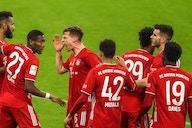 Bayern Munich : les Bavarois sacrés pour la 9ème fois consécutive en Bundesliga !
