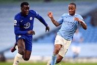 Manchester City – Chelsea : des négociations pour délocaliser la finale de la Ligue des champions en Angleterre ?