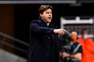 Rennes – PSG : Pochettino dénonce l'attitude du banc rennais sur le rouge de Kimpembe
