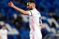 🚨 Le PSG dit quasiment adieu au titre, le Real Madrid tenu en échec par Séville, l'OM sombre à Saint-Etienne… les immanquables du jour !