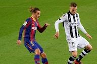 Levante – Barça : quelle chaîne et comment voir le match en streaming ?