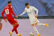 Grenade – Real Madrid : quelle chaîne et comment voir le match en streaming ?