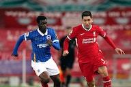 Manchester City, Liverpool, Arsenal : une grosse bataille pour un ancien de Ligue 1 ?