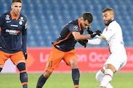 Montpellier – PSG : les compos probables et les absents