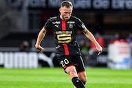 Monaco – Rennes : les compos probables et les absents