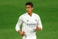 Real Madrid : un dilemme déterminant pour le dossier Mbappé ?