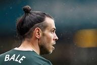 Tottenham : le clan Gareth Bale tacle Mourinho et met le Real Madrid sous pression !