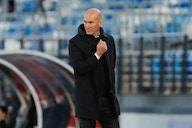 Juventus, Real Madrid : Zidane au cœur d'un match à trois pour remplacer Pirlo ?
