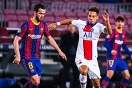 Barça : un nouvel échange pour un milieu de la Juventus ?