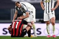 Milan AC : Pioli donne la sentence pour Zlatan
