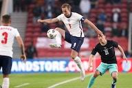 Angleterre – Croatie : quelle chaîne et comment voir le match en streaming ?