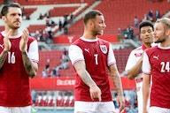 Pays-Bas – Autriche : quelle chaîne et comment voir le match en streaming ?