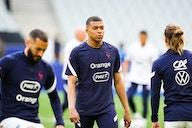 Equipe de France : Mbappé agacé par Giroud, Deschamps a empêché une réponse cinglante !