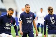 PSG : le classement des dix joueurs les plus chers révélé, Mbappé snobbé !
