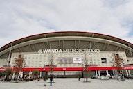 Real Madrid : une solution idéale trouvée pour le stade... et éviter celui de l'Atlético ?