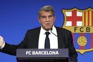 Barça : une pépite promise au Real Madrid chipée par les Blaugranas !