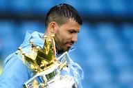 Manchester City : l'anecdote incroyable autour du départ d'Agüero