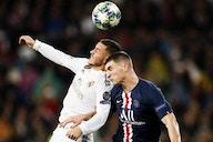 Real Madrid : quand Florentino Pérez s'en est pris à Meunier pour les blessures de Hazard !