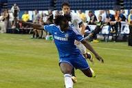 Chelsea : l'agent de Lukaku refroidit les Blues