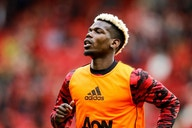 Manchester United : les Red Devils lancent l'opération prolongation pour Pogba