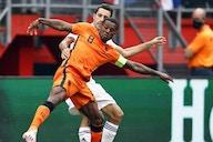 PSG, Liverpool : les premières déclarations ambitieuses de Wijnaldum, les adieux émouvants de Klopp