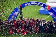 Portugal : la Seleçao favorite de l'Euro, Cristiano Ronaldo se prononce !