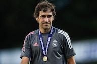 Real Madrid : un problème autour de l'adjoint d'Ancelotti ?