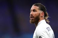 Real Madrid : Sergio Ramos a reçu une offre qui pourrait tout changer !