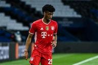 Bayern Munich : une somme démentielle réclamée pour Coman !