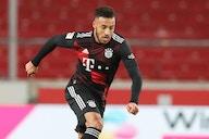 Bayern Munich : les déclarations fortes de Tolisso sur la concurrence avec Kimmich et Goretzka
