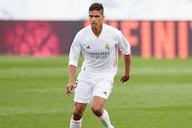 Real Madrid : le prix de Raphael Varane fixé