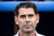 Real Madrid : une stratégie à la Zidane pour épauler Ancelotti ?
