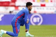Manchester United : Kingsley Coman comme alternative à Jadon Sancho ?